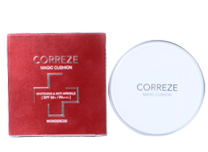 Correze magic cushion